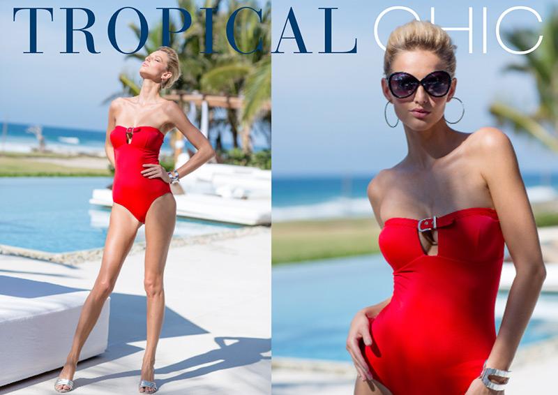 Madeleine_Tropical_Casa Inspriacion_01