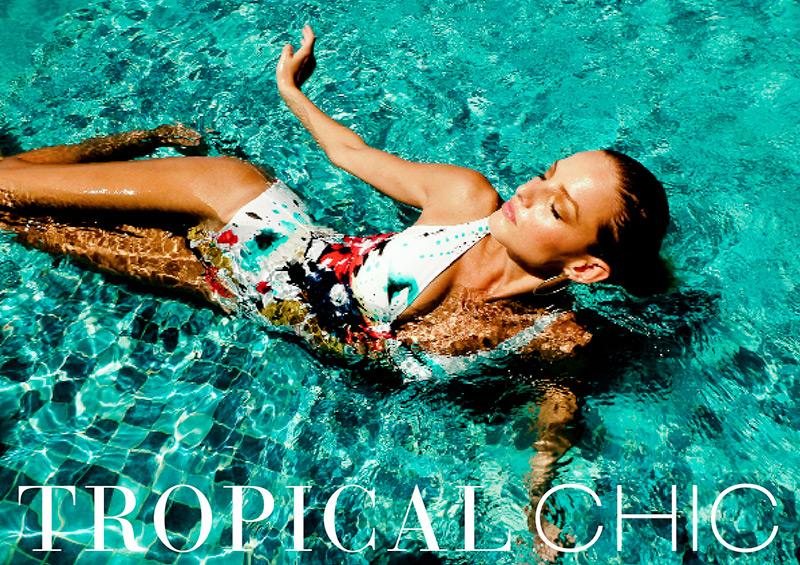 Madeleine_Tropical_Casa Inspriacion_03