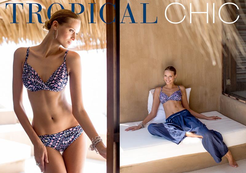 Madeleine_Tropical_Casa Inspriacion_04
