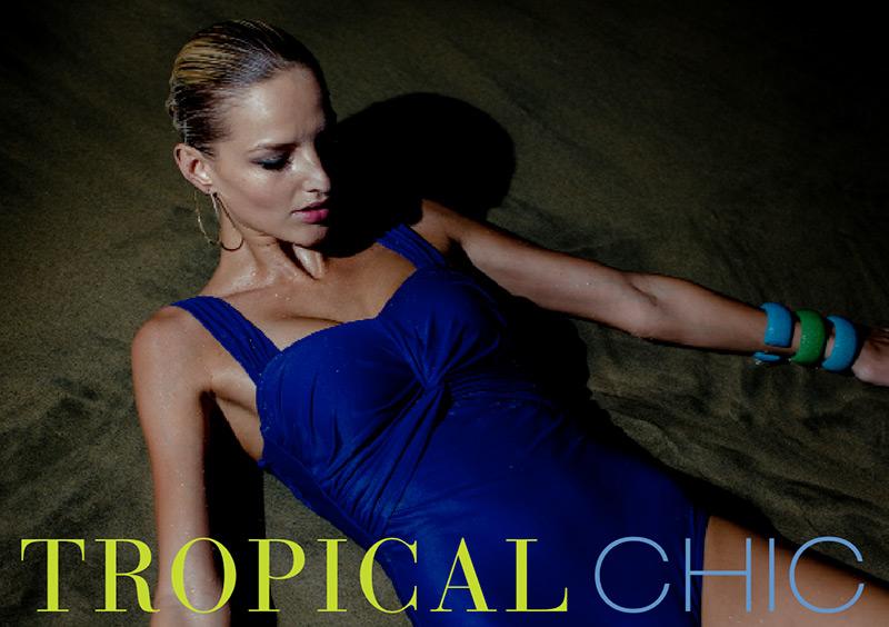 Madeleine_Tropical_Casa Inspriacion_05