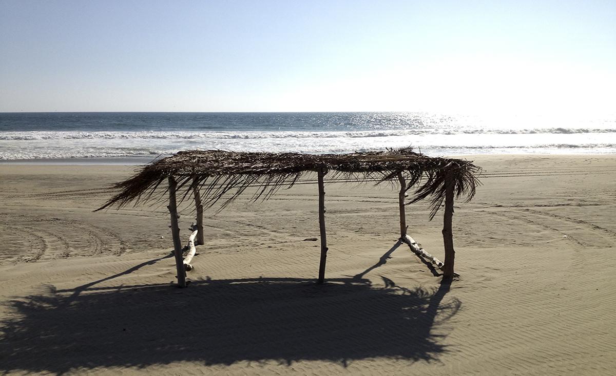 Playa_Casa Inspiracion_08