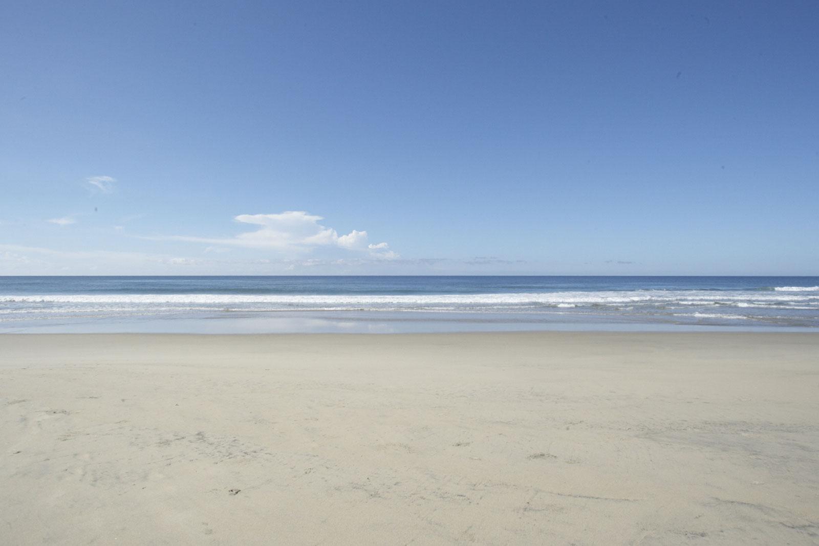 playa_05