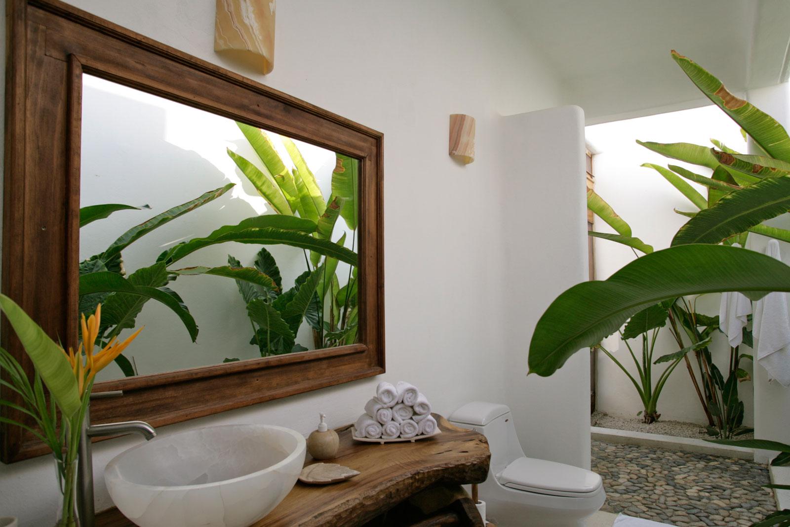Tv room casa inspiracion - Jardines interiores ...